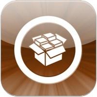 Cydia原版定制软件包