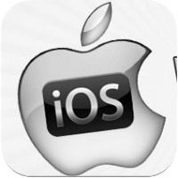 iPhone 3GS 4.2.1官方固件下载