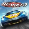 梦幻遥控车3:Re-Volt3