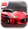 赛车飞车3D