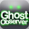 鬼魂探测器Ghost Observer