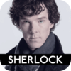 Sherlock:The Network