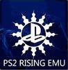 PS2/PSX模拟器