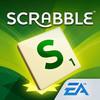 SCRABBLE拼字游戏