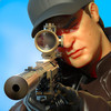 Sniper 3D Assassin:Shoot to Kill