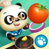 Dr.Panda餐厅2