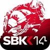 世界超级摩托车锦标赛SBK14