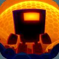 机器帝国Robotek