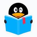 qq阅读器