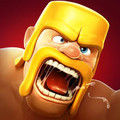 部落冲突Clash of Clans