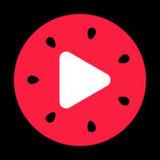 西瓜视频 (原头条视频) 2.0.7