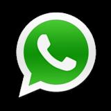 WhatsApp Messenger 2.17.77