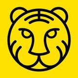 老虎股票 5.0.2