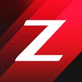 ZANK 5.3.1
