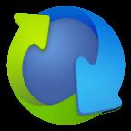 QQ同步助手 6.7.1