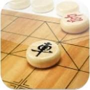 手机象棋游戏截图