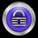 密码管理器KeePassDroid截图