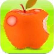 水果连连看HD截图