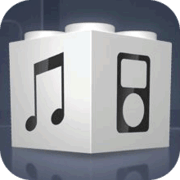 iPad 3.2.2官方固件下载截图