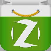 ZOL应用中心截图