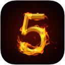 五毛特效app