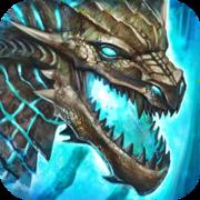 龙之国度Dragon Realms截图