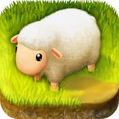 小羊羊截图