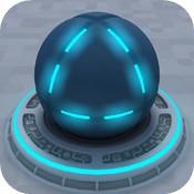 Aerox重力球截图