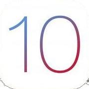 iOS10.0.2�̼���ʽ��
