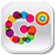 GO浏览器S60 2nd V1.6Beta2[FP1]