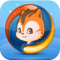 UC浏览器 8.0Lite证书版