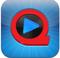 手机快播Qvod Player 3.3
