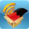 搜狐微博客户端1.1.0