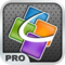 QuickOffice Prologo