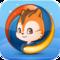 UC浏览器8.1FW4.2