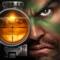 狙击先锋:Kill Shot Bravo