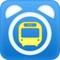 北京市实时公交logo