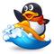 手机QQ游戏大厅 6.8.7