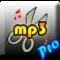 好听MP3剪切器