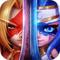 暴走魔兽团iOS版截图