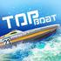 顶尖赛艇:Top Boat