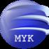 高压电工模拟考试系统北京大纲