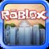 ROBLOX游戏平台