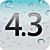 iPhone4官方固件