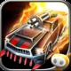 暴力战车 4.5.0.54