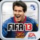 FIFA13手机版