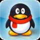手机QQ 1.0 [BlackBe
