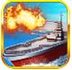 超级大海战