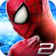 超凡蜘蛛侠2 4.5.0.54
