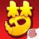 梦幻西游 4.5.0.54